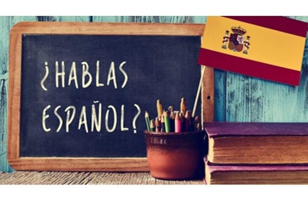Informatiebijeenkomst over Spaans leren in Munstergeleen