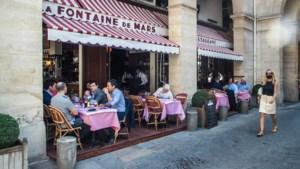 Nieuwe Franse coronaregels klap voor toerist: zonder volledige vaccinatie of test vrijwel nergens toegang