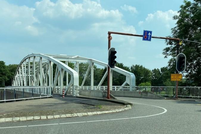 Rijkswaterstaat wordt concreet: brug over kanaal in Urmond in 2025 gerenoveerd of vervangen