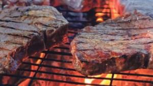 Zo hoort het echt: dit zijn de basisbeginselen van barbecueën volgens chef Erwin Oudijk