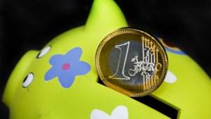 ING: huishoudens sparen gemiddeld 6500 euro tijdens coronacrisis