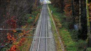Duitsers eisen goederen uit Rotterdam in ruil voor opknappen spoorlijn van Venlo naar Mönchengladbach