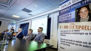 Omroep MAX maakt special om geld op te halen voor tip Tanja Groen
