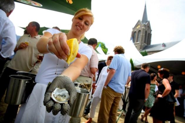 Ministers kijken naar vergoeding voor 'dorpsfeesten'
