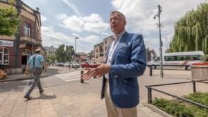 Oud-burgemeester Sakkers over schoonvegen drugsstad Heerlen: 'Ik heb dingen gezien, dat wil je niet weten'