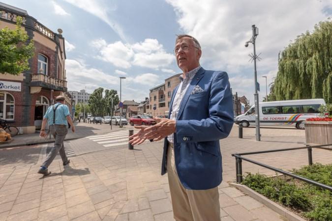 Oud-burgemeester Sakkers zocht randen van de wet op bij het schoonvegen van drugsstad Heerlen: 'Ik heb dingen gezien, dat wil je niet weten'