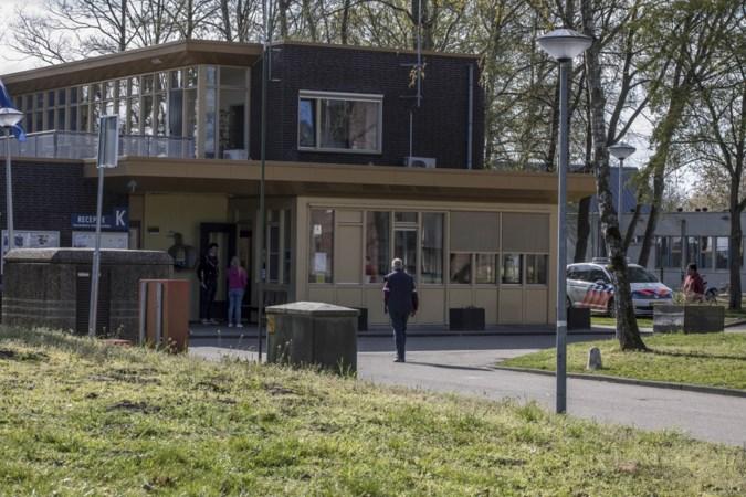Tegen landelijke trend in: toename van het aantal incidenten in Limburgse asielzoekerscentra in 2020