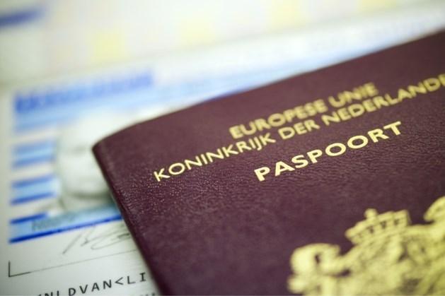 Aanvragen nieuwe identiteitskaart of paspoort twee dagen niet mogelijk in Roerdalen