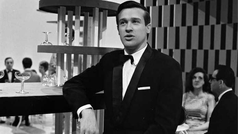 Bassie en Adriaan-acteur Dick Rienstra (80) overleden