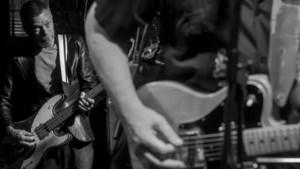 Benefietconcert in Muziekgieterij voor muzikaal programma bluescafé Duke in Maastricht