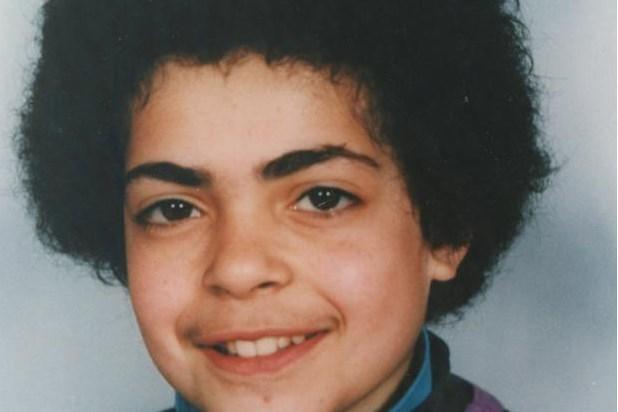 Na 25 jaar nog geen spoor van vermiste Rosa van der Palen uit Sittard: politie vraagt om beelden uit 1996