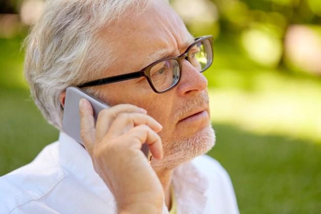 Gemeente Landgraaf door onbekend probleem telefonisch soms moeilijk bereikbaar