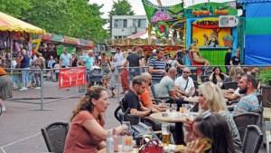 Limburg bereikt 'ernstig' niveau coronabesmetting