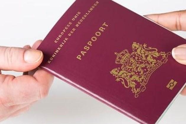 Aanvragen nieuwe identiteitskaart of paspoort twee dagen niet mogelijk in Nederweert