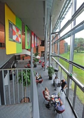 Gratis toegang en bingo bij heropening Limburgs Museum