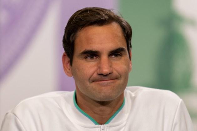 Olympisch tennistoernooi nog verder gedevalueerd: ook Federer meldt zich af