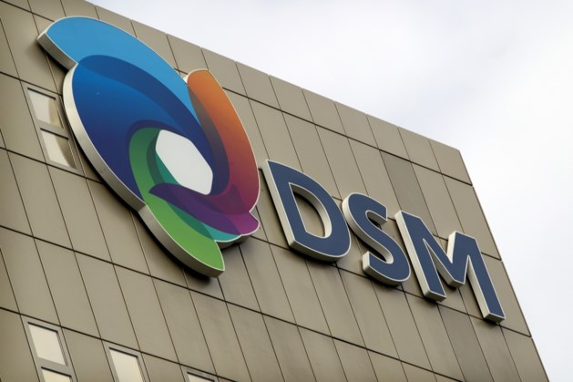 DSM casht 300 miljoen met verkoop minderheidsbelang AOC