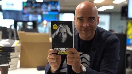 Leon Verdonschot op bezoek bij trouwe lezers