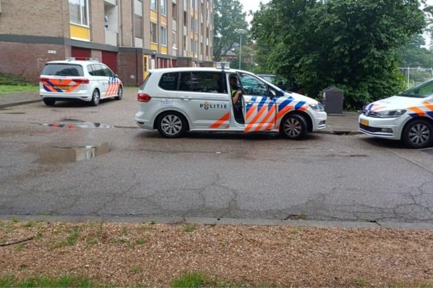 Twee aanhoudingen na schietpartij Venlo; hennep aangetroffen in woning
