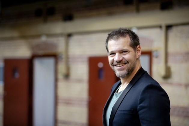 Rens Teunissen uit Ospel finalist 'De Stem van Limburg'