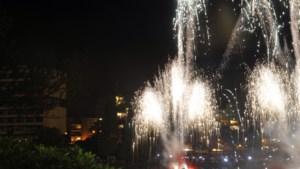 Worldfestival Parade Brunssum wil tweejaarlijkse editie en zoekt steun gemeente