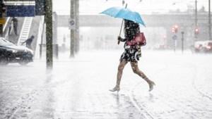 KNMI voorspelt alweer wateroverlast: welke Limburgers zijn deze keer de pineut?