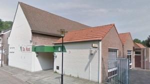 Uitstel en mogelijk afstel: gemeenschapshuis Rothem moet wachten op toegezegde renovatie