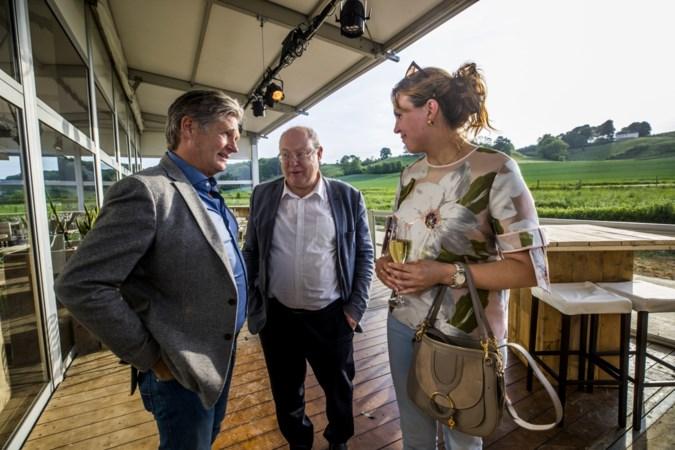 John Aarts weer gekozen tot lijsttrekker VVD Maastricht