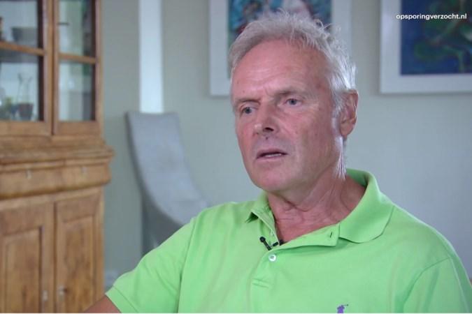 Slachtoffer gewelddadige overval Wahlwiller kroop bloedend in dakgoot om alarm te slaan: 'Als pin vals zou zijn, zouden ze me doden'