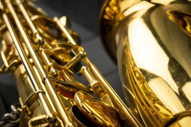Concert harmonie en mannenkoren Vaals afgelast
