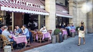 Is een vakantie in 'la douce France' nog wel leuk dit jaar?
