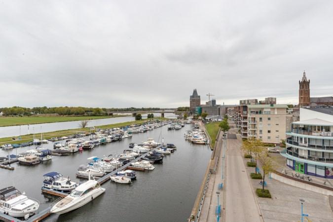 Noodkreet Roermondse watersportvereniging: maak einde aan slopende onzekerheid over herinrichting haven