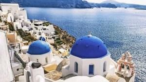 Griekenland wil alleen gevaccineerde klanten in horecazaken