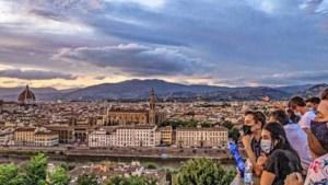 Bij code rood: moeten Nederlandse toeristen straks in quarantaine in Italië?