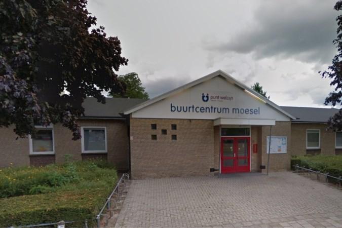 Weert staat garant voor mogelijk tekort Buurtcentrum Moesel