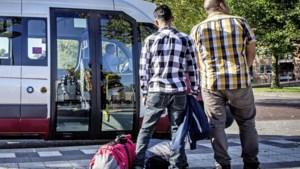 Vliegende brigade moet asielzoekers die voor overlast zorgen gaan aanpakken