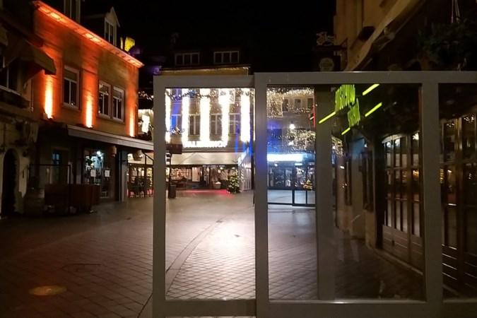 Valkenburg verlengt aanvullende coronasteun aan noodlijdende bedrijven
