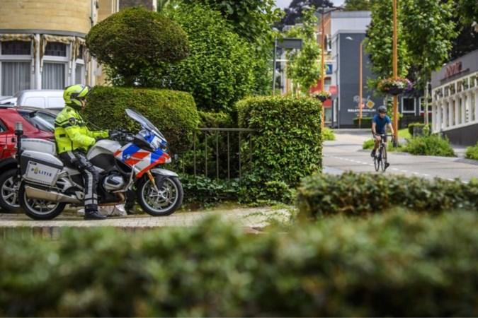 Vaals wil extra geld uittrekken voor handhaven op toeristische wegen, pakweg drie euro per inwoner