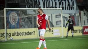 Transfer MVV-middenvelder Deom naar Eupen is rond