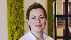 Veelzijdige oncoloog Judith de Vos: 'Neem het leven en pak de kansen die je krijgt'