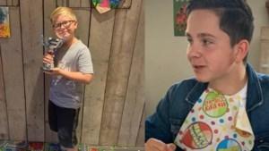 Tieners uit Heibloem sinds zondag vermist, laatst gezien in Deurne