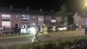 Geen werkstraf maar boete na veroorzaken frontale botsing in Roermond