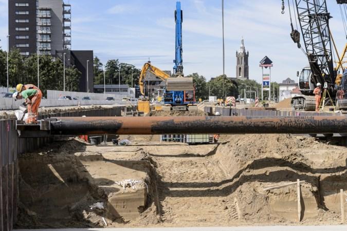 Geschil over extra kosten N280 Roermond levert provincie en gemeente een gepeperde rekening op