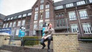 Opening luxe Hiltonhotel Sittard weer vertraagd: eerst een uitgebreide test en voldoende personeel vinden
