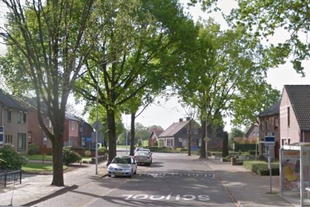 Opknappen Ittervoorterweg in Swartbroek start