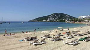 Reisadvies voor Ibiza, Mallorca en Canarische Eilanden naar oranje; Tui annuleert vakanties