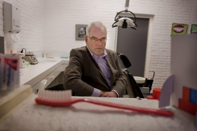 De overgebleven 'M' van de illustere partij M&M plant comeback in politieke arena van Echt-Susteren