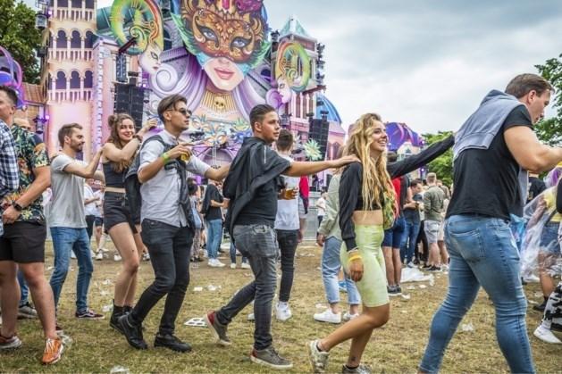 Ook Stereo Sunday in Venlo blijkt besmettingshaard corona