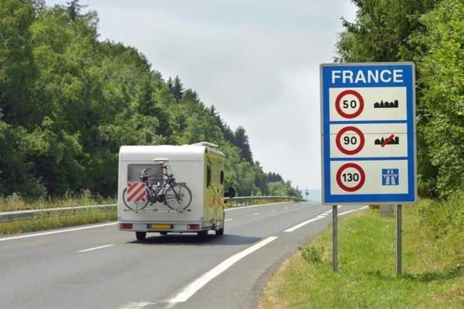 Is de Franse regering geschrokken van haar eigen maatregelen? 'De communicatie is rampzalig'