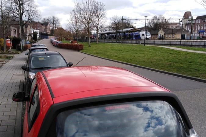 Valkenburg zoekt oplossing voor parkeerproblemen van personeel winkels en horeca